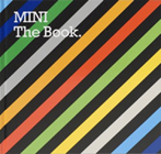 MINI The Book.