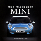 The Little Book of MINI