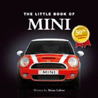 The Little Book of MINI (50th Anniversary Edition)