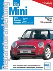 MINI One, Cooper, Cooper S (Band 1288)
