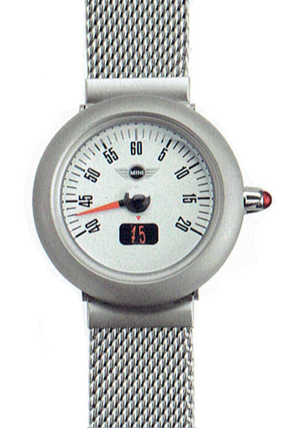 MINI Watch (2002)