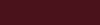 Pure Burgundy Metallic