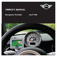 mini manuals library of motoring an online collection of mini rh libraryofmotoring info Cobra CB Radio Manual Manuals Radio- Service