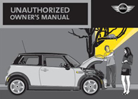 mini manuals library of motoring an online collection of mini rh libraryofmotoring info 2004 mini cooper owners manual uk 2004 mini owners manual