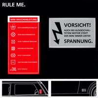 RULE ME. sticker sheet (2)