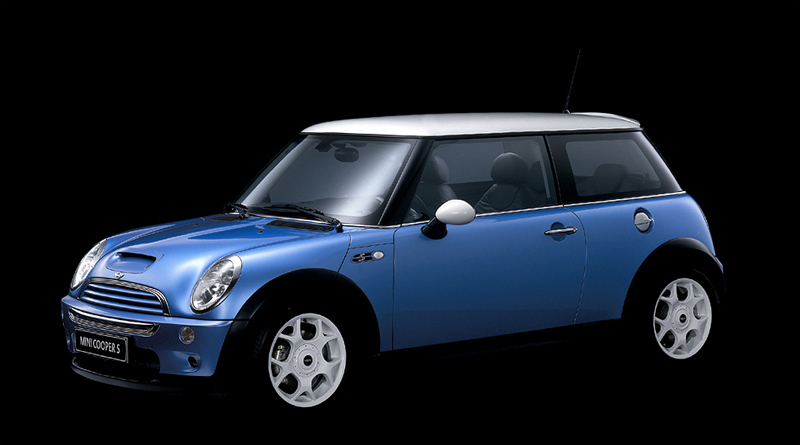 2002 mini cooper s reviews library of motoring an. Black Bedroom Furniture Sets. Home Design Ideas