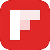 MINI Apps - Flipboard