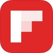MINI Apps - Flipboard