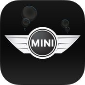 MINI Apps - MINI Liquid Assets