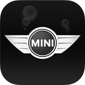 MINI Apps - MINI Liquid Assets