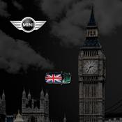 MINI Apps - MINI Live Wallpaper UK
