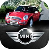 MINI Apps - MINI Motoring