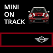 MINI Apps - MINI on Track