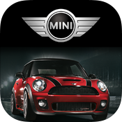 MINI apps | library of motoring - An online collection of