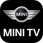 MINI Apps - MINI TV