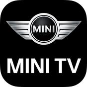 MINI Apps - MINI TV
