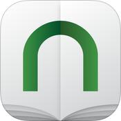 MINI Apps - NOOK