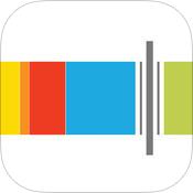 MINI Apps - Stitcher