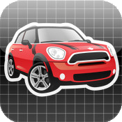 MINI Apps - Virtual MINI
