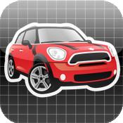 MINI Apps - Virtual MINI