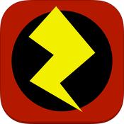 MINI Apps - Zappar