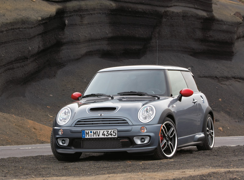 Mini Special Editions Library Of Motoring An Online Collection Of Mini Information