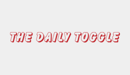 The Daily Toggle