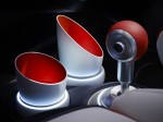 MINI Rocketman Concept (2012)
