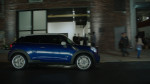 MINI Paceman video still