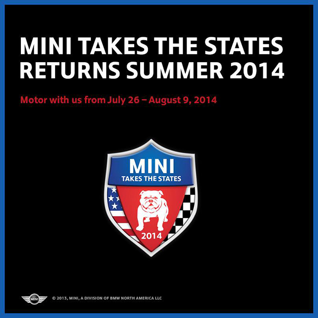 MTTS Returns Summer 2014