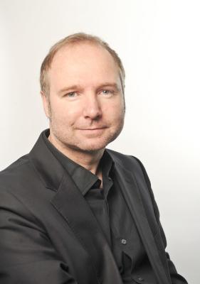 Jochen Goller