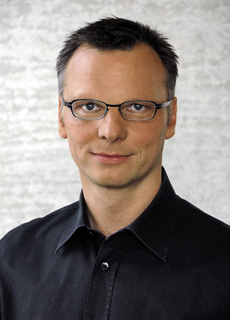 Marcus Syring