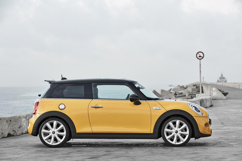 mini usa Located in tempe, az, mini of tempe is the place to purchase your new or used vehicle check out our deals today.