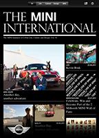 The MINI International