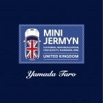 MINI-Jermyn-P90198296