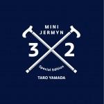 MINI-Jermyn-P90198299