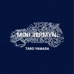 MINI-Jermyn-P90198301