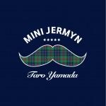 MINI-Jermyn-P90198304