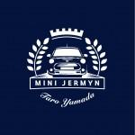 MINI-Jermyn-P90198306