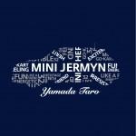 MINI-Jermyn-P90198307