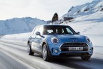 mini-clubman-all4-6990
