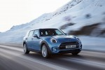 mini-clubman-all4-6991