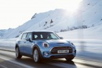 mini-clubman-all4-6992