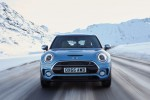 mini-clubman-all4-6993