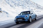 mini-clubman-all4-6994