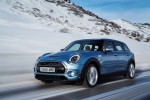 mini-clubman-all4-6995