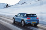 mini-clubman-all4-6999