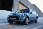 mini-clubman-all4-7002