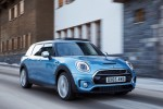 mini-clubman-all4-7004