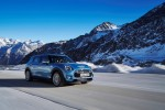 mini-clubman-all4-7007